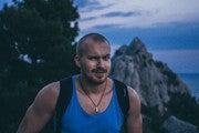 Александр Еровенко (Sanyaroven)