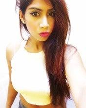 Rayana Sanzana (Ryana23)