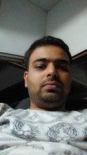 Ketan Patel (Patelketanp51)