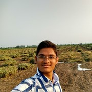 Ridham Sherathiya (Ridham702)