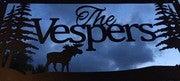 Bailey Vesper (Bvesper1999)