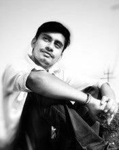 Rishabh Rana (Rishabhkrana)