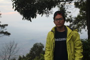 Aryatama Subahra (Aryatama412)