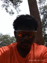 Selva Kumar (Thaiselvakumar25)
