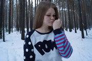 Karina Makarevich (Karinamakarevich)