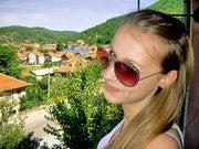 Ivana Jordanov (Ivajordanov10)
