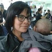 Maria Ramos (Marichan1234)