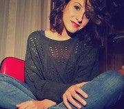 Iulia Caputo (Moonvenger)