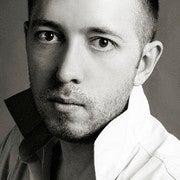 Alexander Orlov (Eagle13)