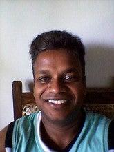 Prasanga Nuwan  Dandeniya (Nuwan2002)
