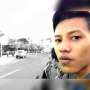 Bagas Rendy (Bagasrendy69)