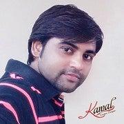 Kamal Tiwari (Kamaltiwari4)
