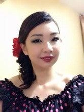 Katherine Lim (Alchymech)