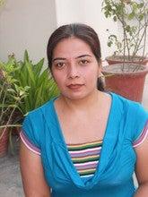 Jagjeet Kaur Anand (Soniaanand)
