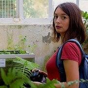 Florencia Seoane (Rolffilms)