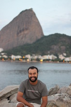 Leonardo Geraldo Figueiredo Da Silva (Leogeraldo42)
