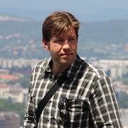 Michael Filipek (MichaelFilipek)