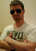 Dmitry Basov (Basovsky)