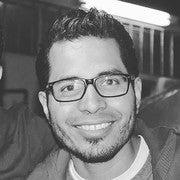 Daniel Hernandez Vanegas (Hervandan660)
