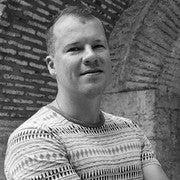 Roman Golovachev (Montegroov)