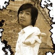 Van Tan Tran (Daihocmythuathcm)