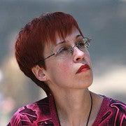 Alina Novikova (Fibster)