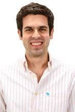 Cristian Morón (Camcphotography)