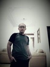 Muhamad Adam bahtiar (Adamtsib5)