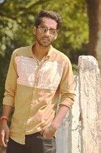 Rishabh Rajput (Rajputrishabh)