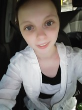 Samantha Tolbert (Sammieheart12)