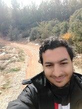 Hamed Attia (Hamedattia)