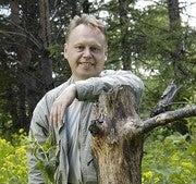 Pavel Savin (Pavel3843)