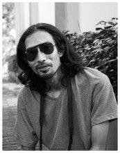 Denny Hermawan (Larungz)