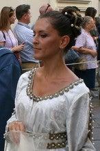 Serena Martinetto (Sikimartinetto)
