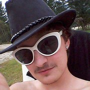 Cody Dirkson (Codyo1997)