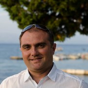 Anton Farrugia (Spike28742)