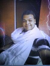 Anurag Kumar (Kinganurag)