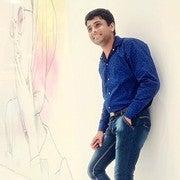 Umesh Rameshbhai Vegad (Umeshvegad50)