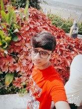 Mitesh Madariya (Mitesh268)