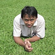 Fathur Rohman (Fathur1314)