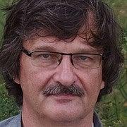 Mikhail Gubarev (Moderatenorthwind)