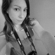 Larissa Antoni (Laryphotography)