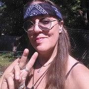 Sherri Lynn Herrmann (Sherrilynnherrmann)