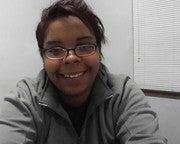 Katlyn Jackson (Kjackson16)