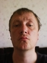 Osvalds Ozolnieks (Ozolnieks230)