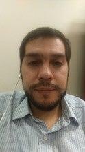 Luis Salgado (Luissalgado8210)