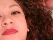 Beatriz Fierro (Tinysun6)