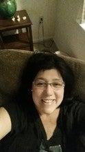 Hortensia Salcedo (10salcedogmailcom)