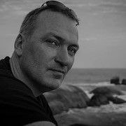 Michael Hansen (Mchs69)
