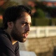 Caio De Marco (demarcocaio)